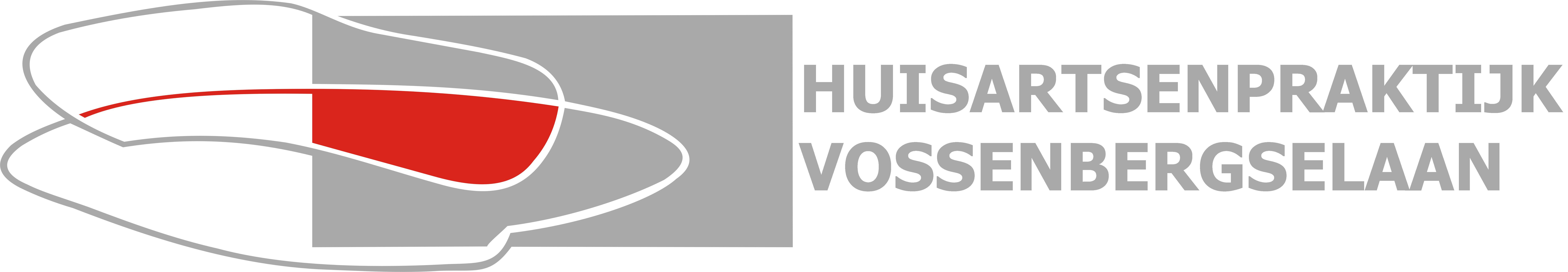 Huisartsenpraktijk Vossenbergselaan
